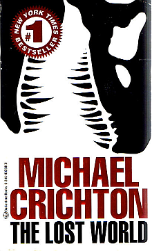 a summary of the novel airframe by michael crichton See the difference, read #1 bestselling author michael crichton in large print about large printall random house large print editions are published in a 16-point typefacethree passengers are dead.