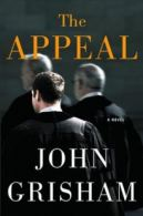 The Appeal - A John Grisham Novel - Book Review